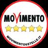 Elezioni Comunali 2013 - Simbolo M5S