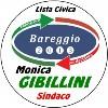 Comunali 2013 - Simbolo Comitato Bareggio 2013